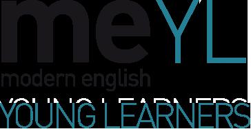 Modern English Young Learners  Corsi di inglese per bambini