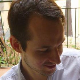 Paul Gummerson