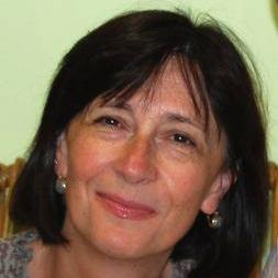 Serena Gordini