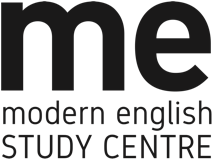 Modern English Study Centre - Scuola di Lingue a Bologna