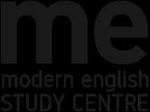 Modern English Study Centre - Scuola di Lingue a Bologna