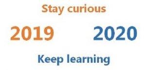 Calendario Traduzione Inglese.I Calendari Dell Anno Scolastico 2019 2020 Modern English